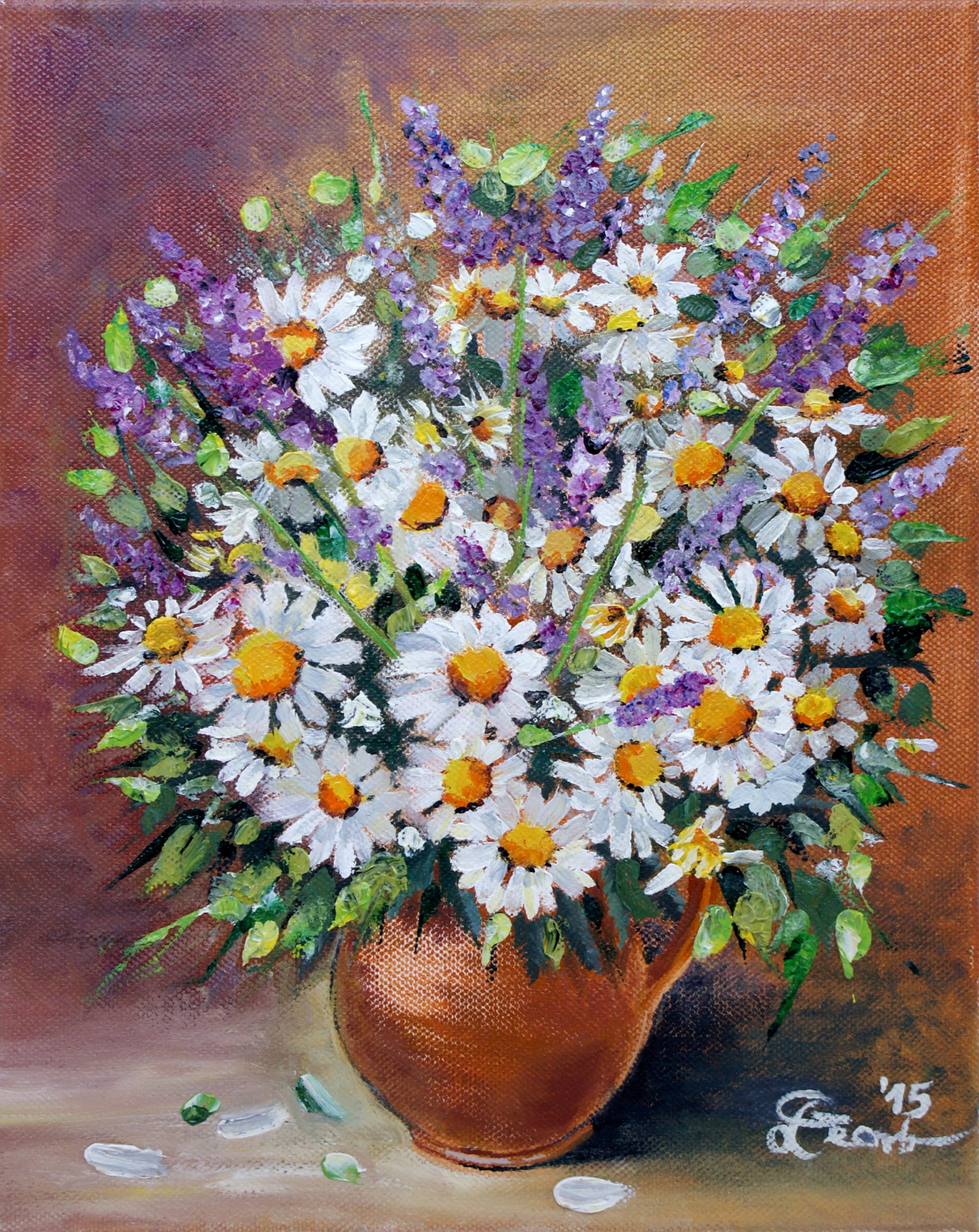 Daisies-and-lavender-livia-geambasu-all-rights-reserved