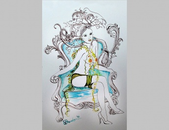 ink-technique-thinking-rococo-livia-geambasu-drawings