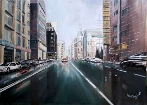 rainy-day-in-bucharest-livia-geambasu-50x70-oil