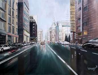 rainy-day-in-bucharest-livia-geambasu-50x70-oil