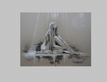 Shine-by-Livia-Geambasu-charcoal