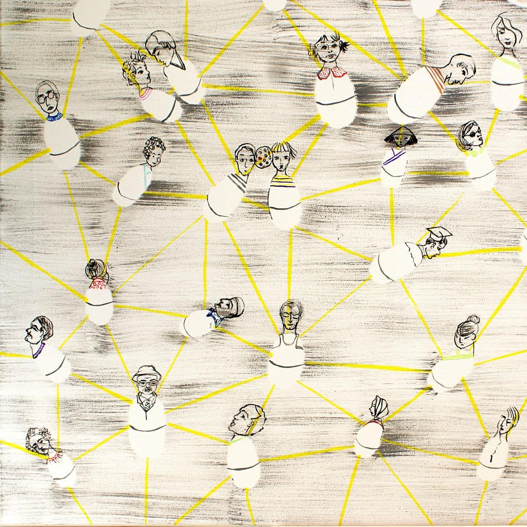 Roly-Popy-Humans-Diagram-by-Livia-Geambasu
