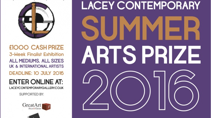 flyer-image-courtesy-Lacey-Contemporary-Gallery