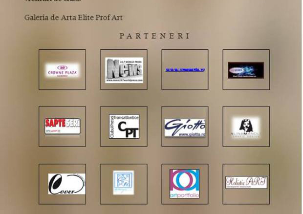 parteneri-Emotie-si-Culoare-expozitie