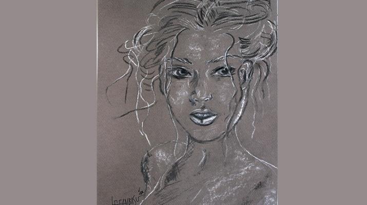 Vibrant-portrait-by-Livia-Geambasu