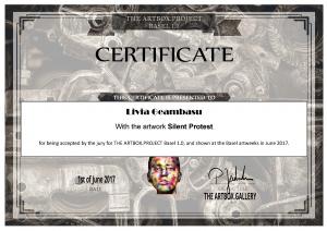 Certificate-Artbox-2017-06-05