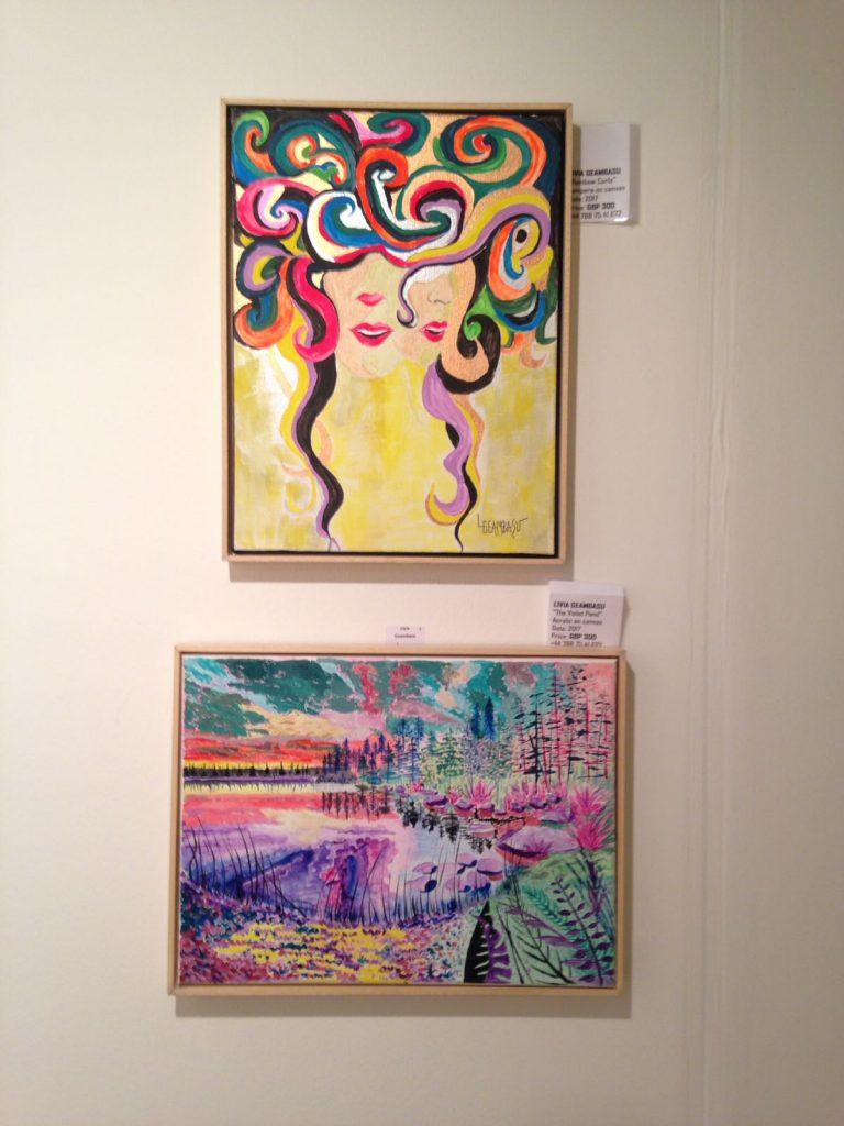 Parallax-Art-Fair-