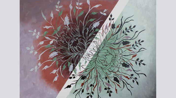 Dual-by-Livia-Geambasu