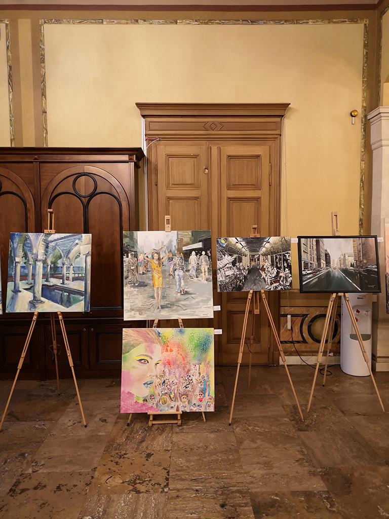 Sutu-Palace-Livia-Geambasu-Exhibition