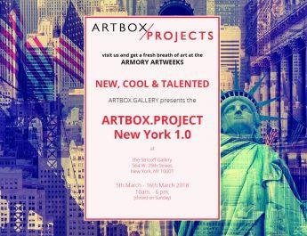New-York-Artbox-Livia-Geambasu