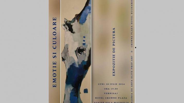 Emotie-si-Culoare-expozitie